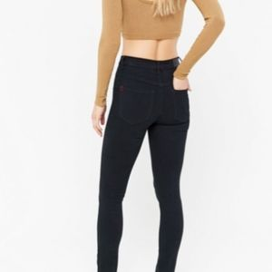 UO BDG High-Waisted Skinny Jean NWOT
